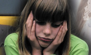 http://tech.ihned.cz/attachment.php/830/14752830/aiotv345CDEGHIKLklWbcdehxz1w29AR/depression__350x210_.jpg