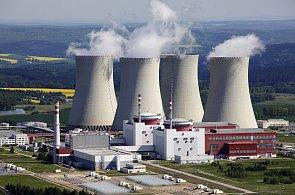 Google pro své servery potřebuje tolik energie jako celá Plzeň