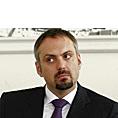 Petru Jaroslav 118x118 v copy