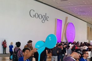 Co čekat od Google I/O? Zářit budou hodinky, Android v domácnosti a snad dojde na Lízátko