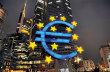 """""""Z hlediska vaší perspektivy si myslím, že by nebylo dobré zavádět euro v době, kdy není dokončen institucionální rámec eurozóny,"""" říká Fuest."""