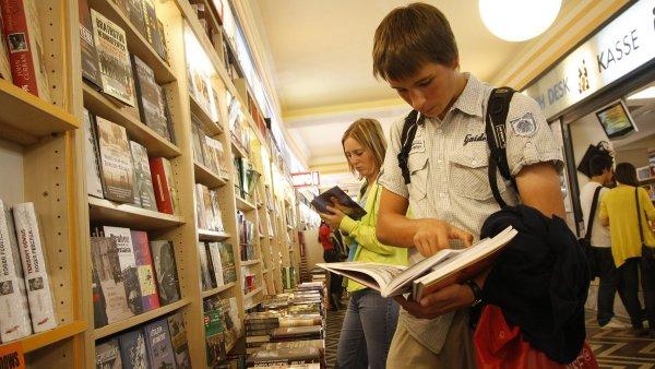 Studenti, ilustra�n� foto