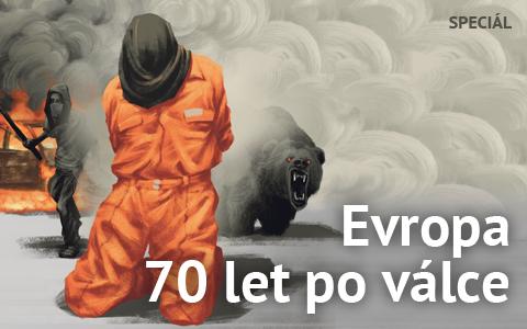 banner 70 let po valce 480x300