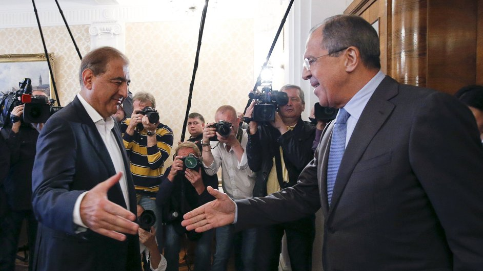 0831MOS01 RUSSIA POLITICS 0831 11