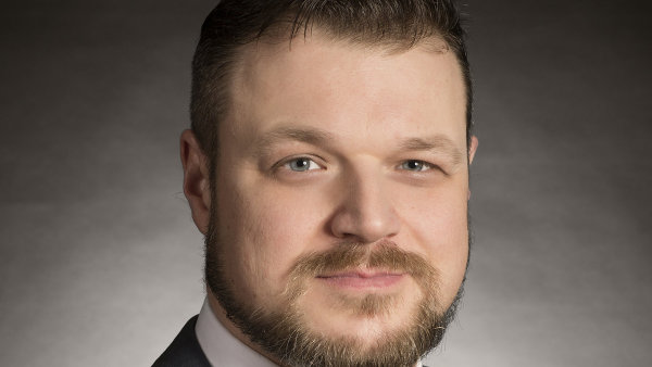 Marc M�ller, partner bpv Braun Partners