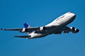 Budoucnost zábavy v letadle nefunguje: wi-fi na palubě ještě nestačí, aerolinky šetří
