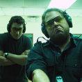 Filmov� komedii T�pci a zbran� dominuje po�ahan� sm�ch, a to nen� mnoho