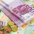 Skupina CVC Capital vybrala do nového fondu rekordních 16 miliard eur na nákup firem