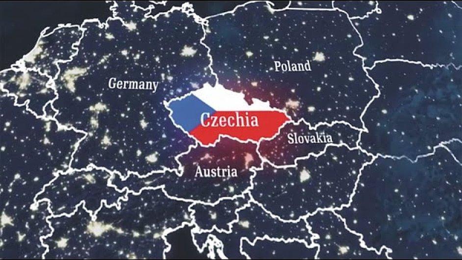 Czechia_Has_Marvellous_People.jpg