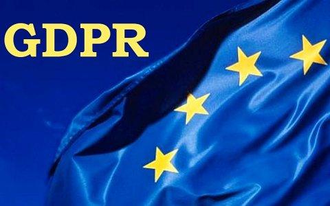 Nová evropská legislativa zpřísňuje ochranu osobních údajů. Kyberhrozby ale nevymizí