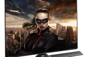 Panasonic je s modelem EZ1000 zpátky ve hře o nejlepší televizi na světě