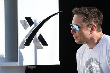 Elon Musk se chystá na boj s dezinformacemi.
