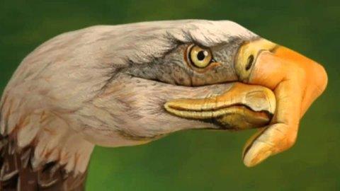 Eagles_-_Take_It_Easy_-HD.jpg