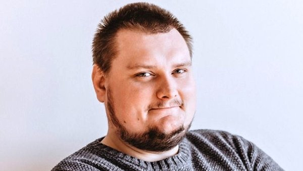Jan Klička, ředitel logistiky e-shopu Bonami