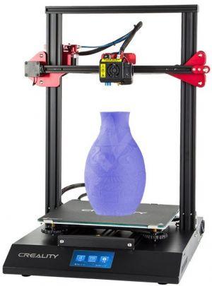 Profesionální 3D tiskárna Creality CR-10S PRO