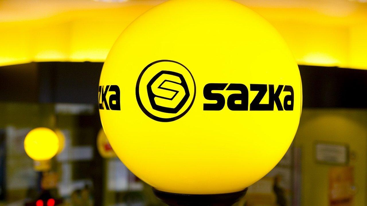 Sazka Group kromě OPAP drží podíly v české společnosti Sazka (100 procent), italské společnosti LottoItalia (32,5 procenta), rakouských Casinos Austria (38,2 procenta).
