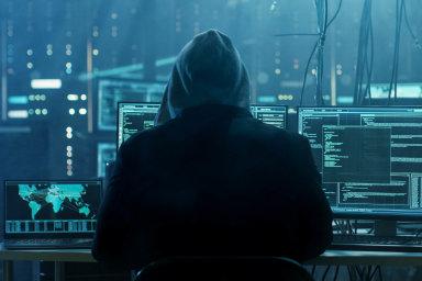 Hackerským útokem lze například přehřát kávovar a ve firmě tak způsobit požár. Nebo se přes chytrou žárovku nabourat do počítačové sítě.