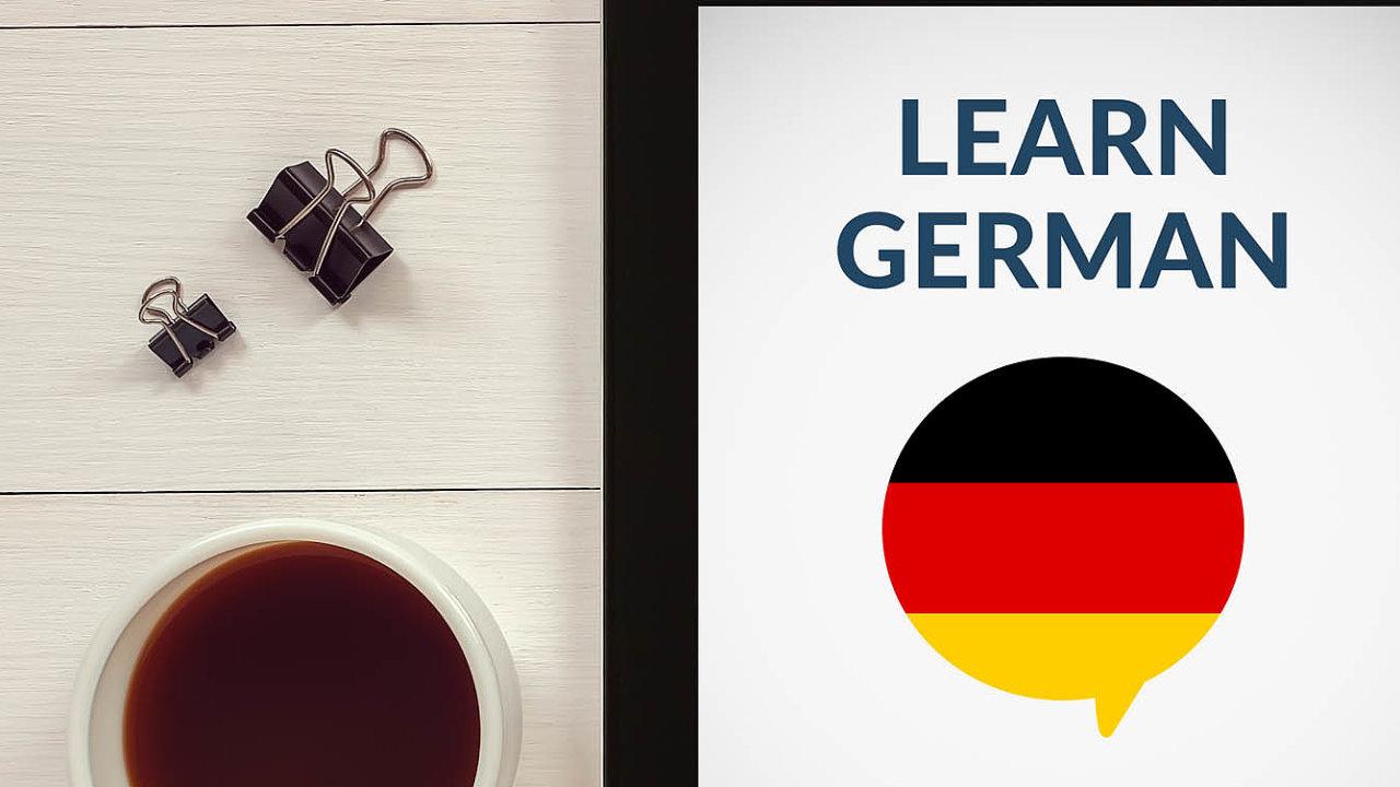 S brexitem se z angličtiny stal v Evropské unii menšinový jazyk. Němčina, francouzština nebo jiný velký kontinentální jazyk by mohly převzít její roli.