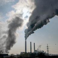 Konec uhlí: Jak mùže Èesko zezelenat? Provází nás solární mindrák i odpor k aukcím