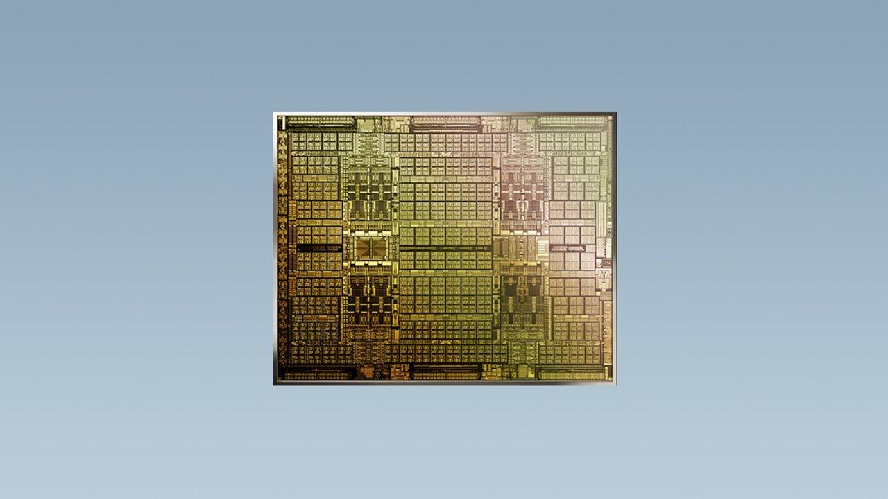 Nvidia nabízí nové čipy, které slibují energicky nejefektivnější těžbu kryptoměn.