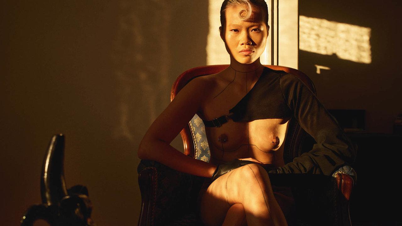 Eva Che