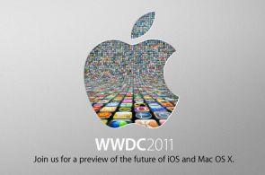 Apple v pondělí představí iCloud, nový iOS pro iPhone a ještě jednu věc