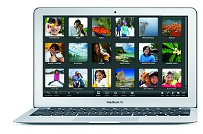 Apple má už jen 12 dní na zahájení prodeje Mac OS X, čekají se i nové počítače