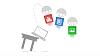 Google spustil �lo�i�t� dat Drive