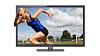 3D televizor Panasonic TX-L47ET5E