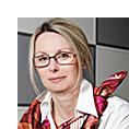 Zuzana Øezníèková