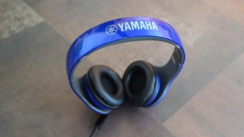 Yamaha PRO 300