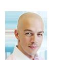 Tomas Prajzler 118 118