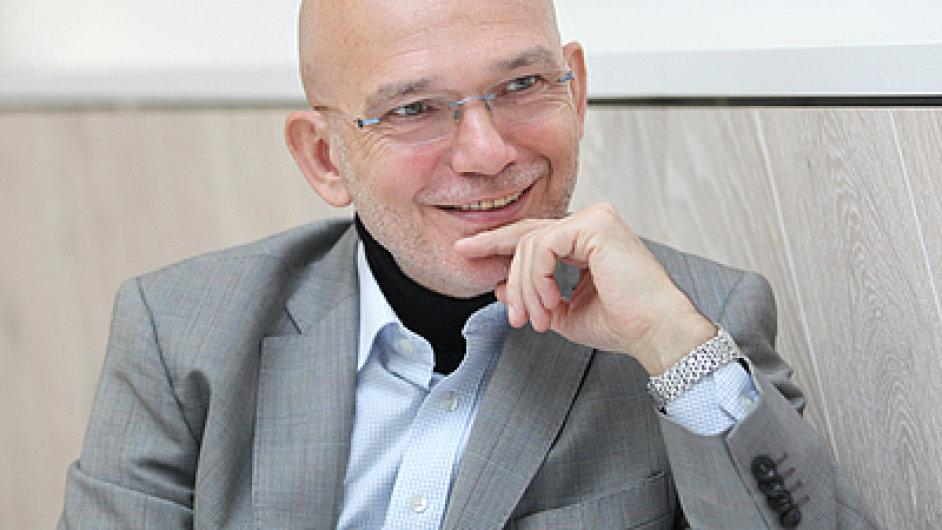 Vladimír Tuka