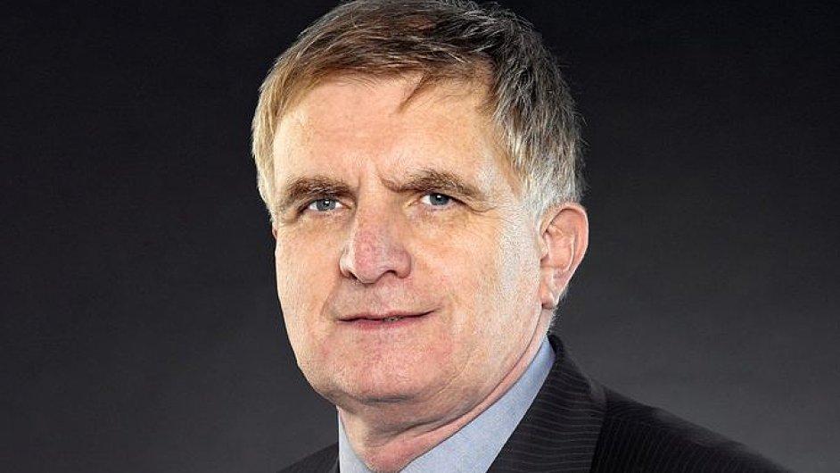Pavel Pachovský, dosavadní generální ředitel a předseda představenstva Iveco Czech Republic, se rozhodl odejít do důchodu.