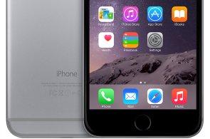 Čekání na iPhone: A je konec. Osmnáct hodin ve frontě nestačilo, je vyprodáno