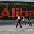 Alibaba, ilustra�n� foto