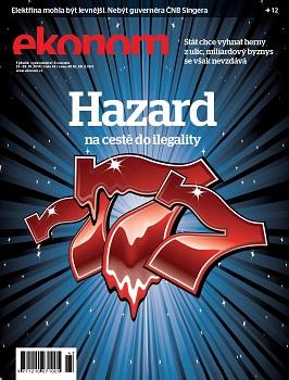 obalka Ekonom 2014 43 350
