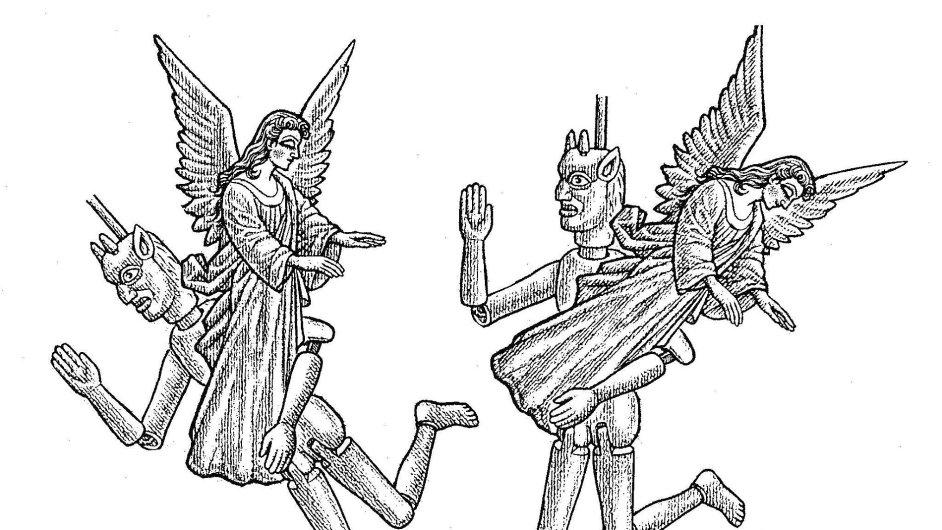 Kniha Hra obsahuje soubor tří stovek kreseb a kresebných skladeb výtvarníka Pavla Brázdy.