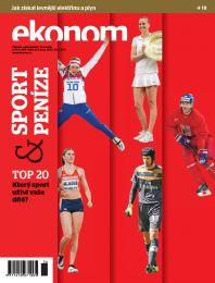 obalka Ekonom 2015 36