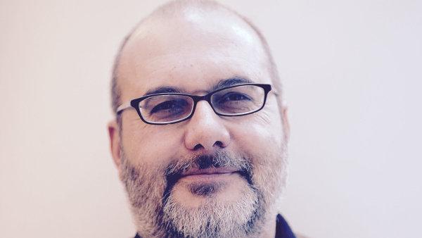 Nejde tady ozávist, říká expert na výzkum nerovnosti Branko Milanović.