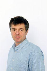 Teodor Marjanovič