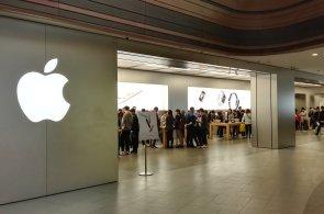 Tim Cook údajně představí levnější iPhone SE a malý iPad Pro třetí týden v březnu