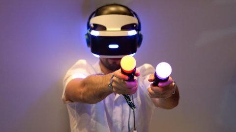 Test_PlayStation_VR_vzbuzuje_nadseni_i_pres_kompromisy_v_grafice.jpg