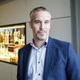 """Stock chce být """"výjimeènìjší"""". Lídr tuzemského trhu chce oslovit nový typ zákazníkù tøeba vylepšeným Fernetem"""