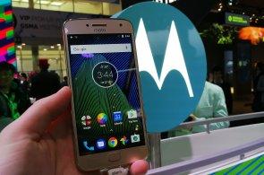 Lenovu se v mobilech nedaří, Moto G5 a G5 Plus a návrat značky Motorola by to mohly změnit