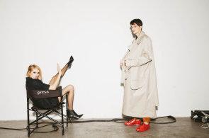 Mercedes-Benz Prague Fashion Week začíná. Kdo zažije premiéru a kdo comeback?