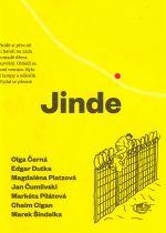 Kolektiv autorů: Jinde