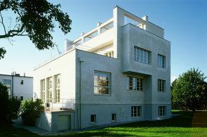 Festival Open House Praha otevřel veřejnosti běžně nepřístupné budovy. Podívejte se na některé z nich
