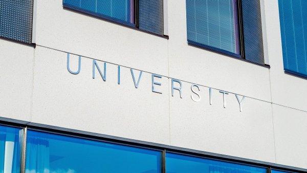Univerzita, ilustrace