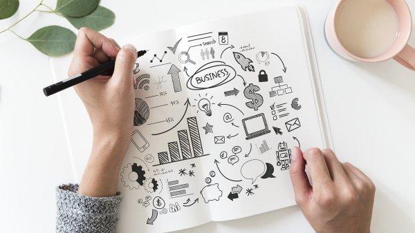 Organizace NimbleFins hodnotila čtyři kategorie: stav ekonomiky, náklady na podnikání, podnikatelské klima a kvalitu pracovních sil.